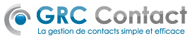 Logiciel GRC Contact
