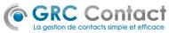 Logiciel GRC Contact